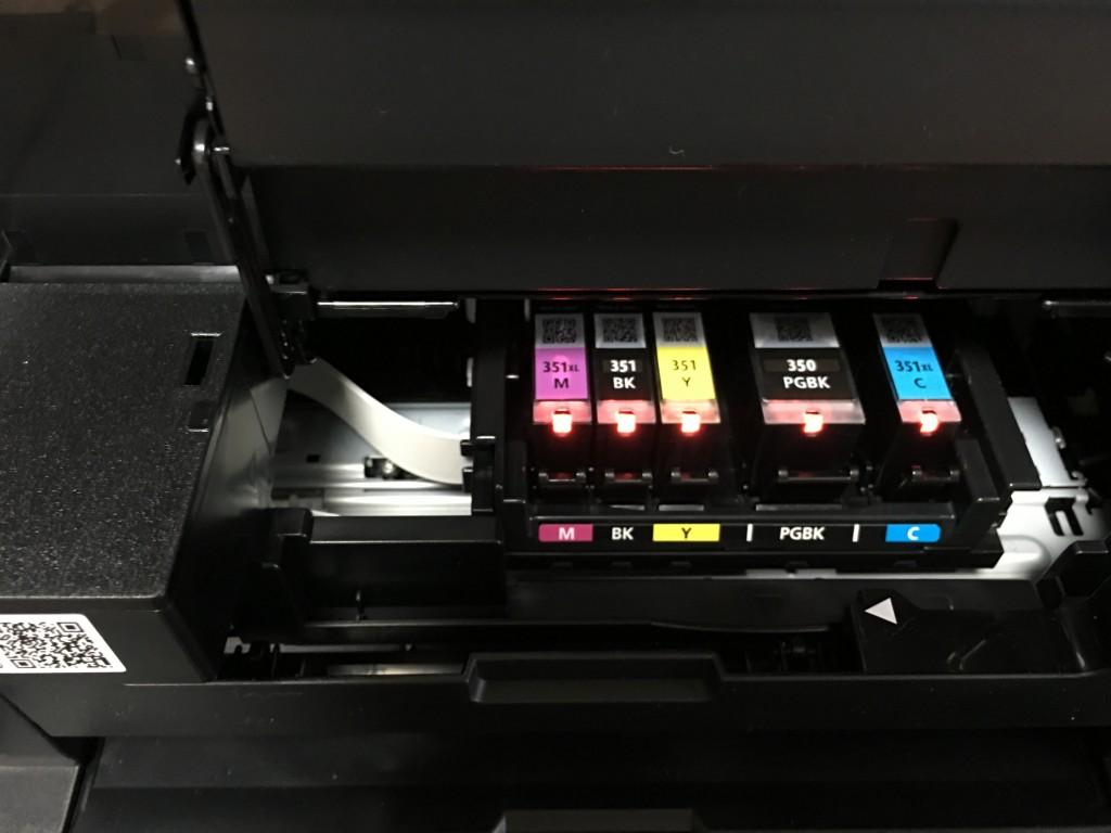 MX923 インク