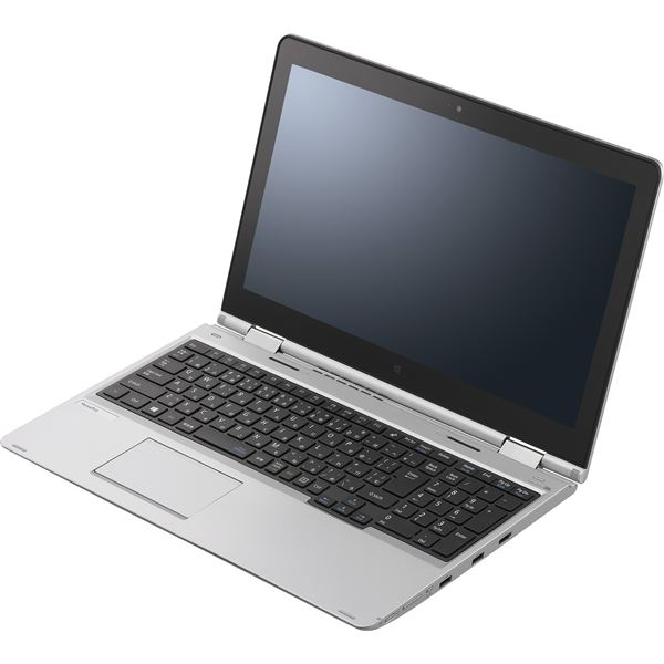 NEC VersaPro タイプVW PC-VK22TWEDRDJL