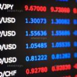 【FX】ポンド/円でのデイトレやスキャル、値幅やポンド/円の魅力