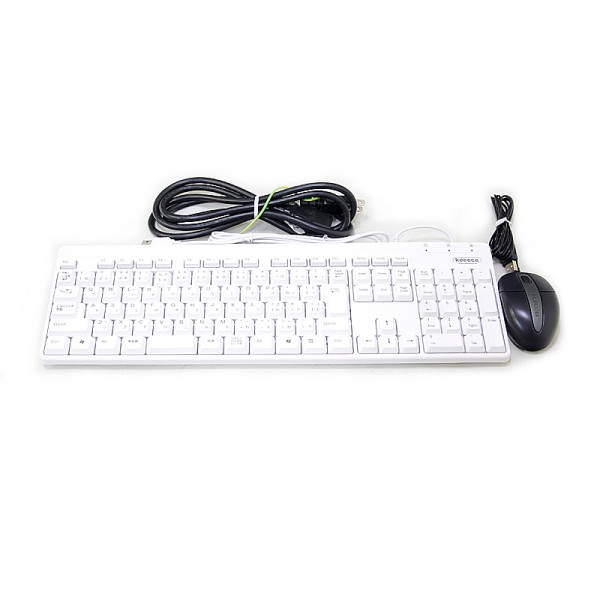 hp Compaq 8200 Elite SF Core i5 3.1 GHz SM797UP#ABJ 付属品