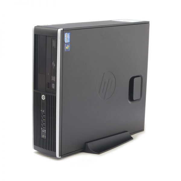 hp Compaq 8200 Elite SF Core i5 3.3 GHz LE290PA#ABJ