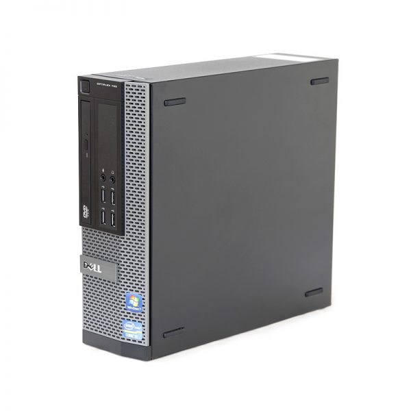 DELL OptiPlex 790 SFF Core i5 3.3 GHz
