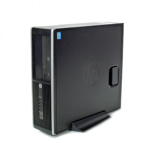 hp Compaq Pro 6300 SFF Core i3 3.4 GHz F0S60PA#ABJ