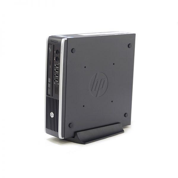hp Compaq 8200 Elite US Core i5 2.7 GHz LE287PA#ABJ