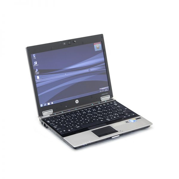 HP EliteBook 2540p WT955PA#ABJ