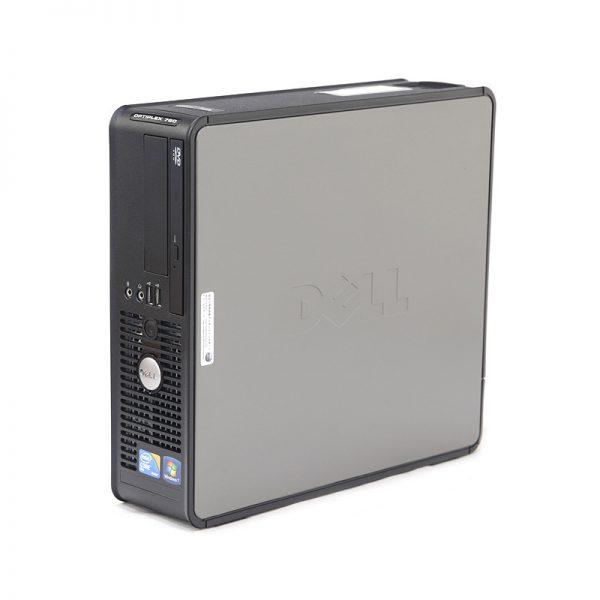 DELL OptiPlex 780 SFF Core 2 Duo 2.93 GHz