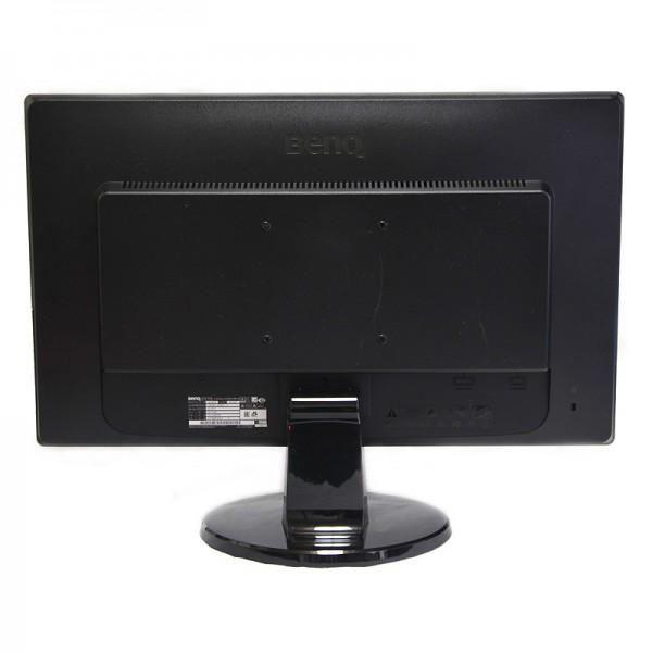 BenQ 21.5インチワイド液晶モニター GW2255 背面