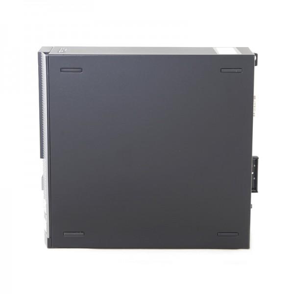 DELL OptiPlex 790 SFF Core i5 3.3 GHz サイド