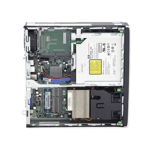 hp Compaq 8200 Elite US Core i5 2.7 GHz LE287PA#ABJ 内部