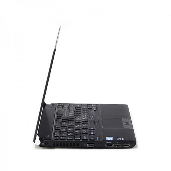 東芝 dynabook RX3 TM240E/3HD PPR3TM4ECMRNG サイド2