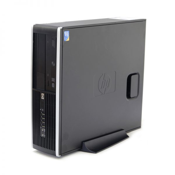 hp Compaq 8000 Elite SF WB094PA#ABJ