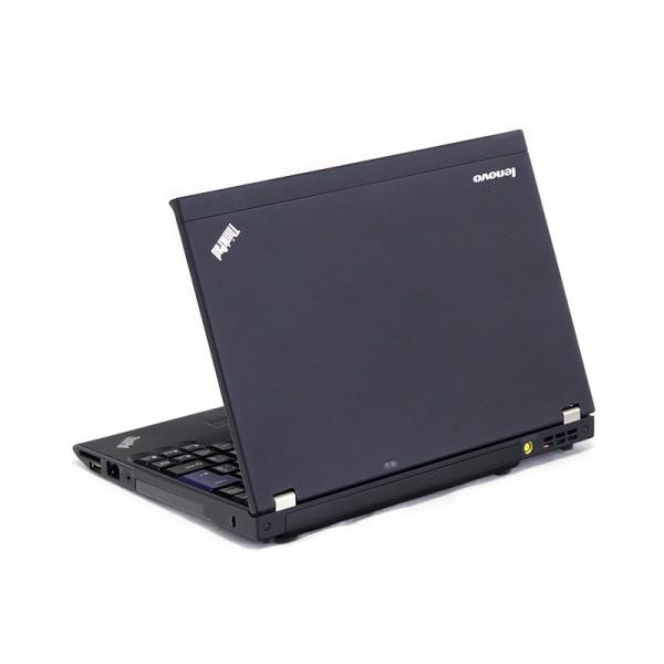 Lenovo ThinkPad X220 4289-A14 背面
