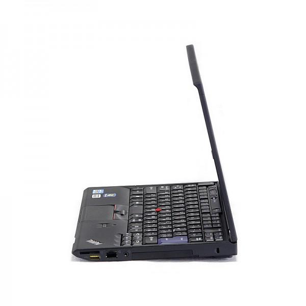 Lenovo ThinkPad X220 4289-A14 サイド1