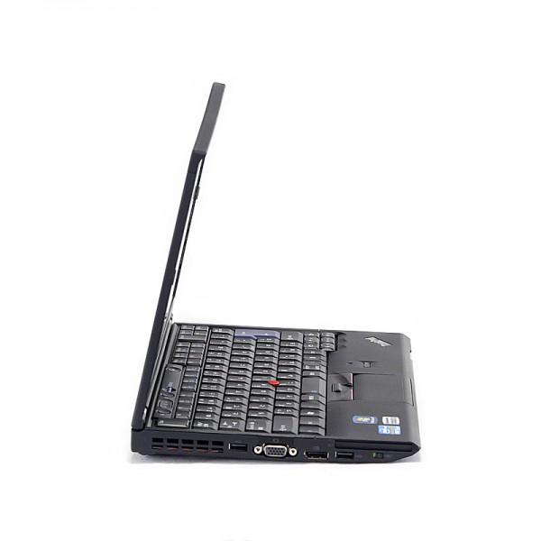 Lenovo ThinkPad X220 4289-A14 サイド2