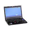 Lenovo ThinkPad X220 4289-A14