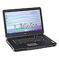 NEC VersaPro タイプVX VK26M/X-B PC-VK26MXZCB