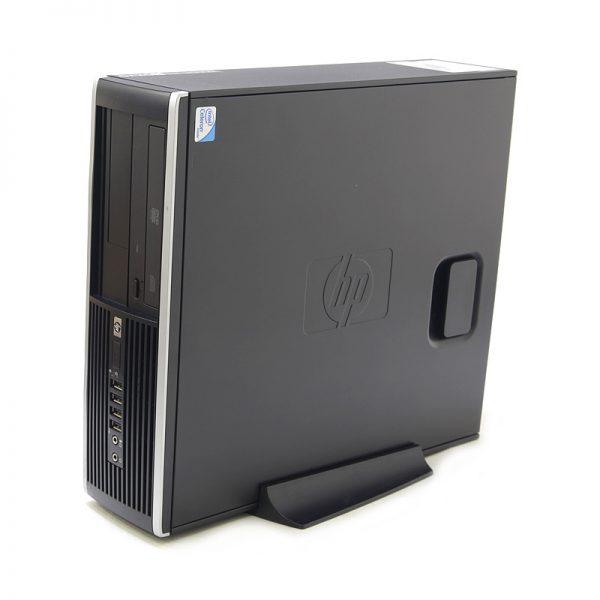hp Compaq 6000 Pro SFF WX074PA#ABJ