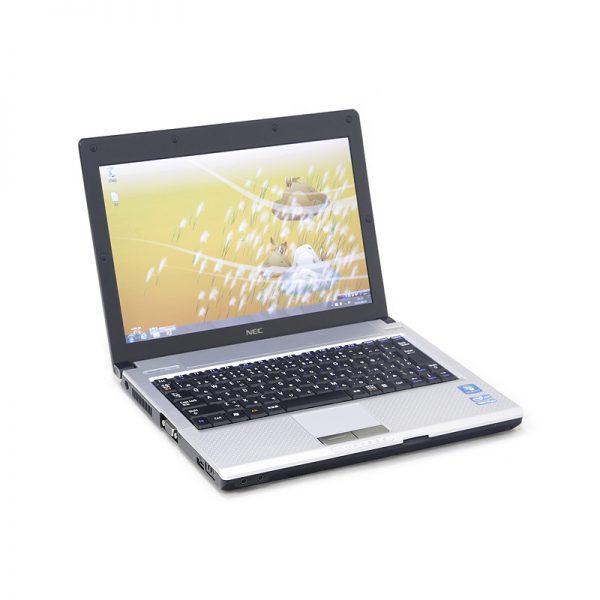 NEC VersaPro UltraLite タイプVB VK17H/BB-E PC-VK17HBBCE