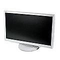 NEC 23インチワイドFull HD 液晶モニター LCD-AS231WM