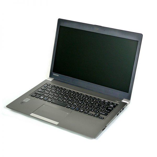 東芝 dynabook R634/M PR634MAA637AD71