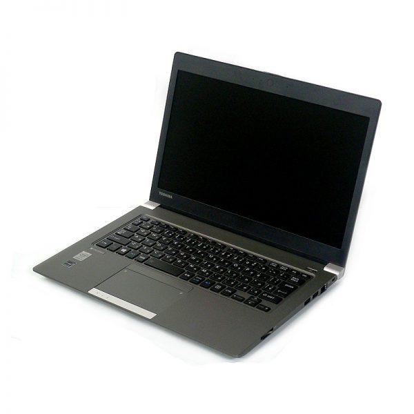 東芝 dynabook R634/L PR634LEA637AD71