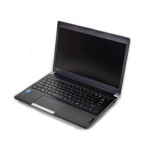 東芝 dynabook R734/M PR734MEA137AD71