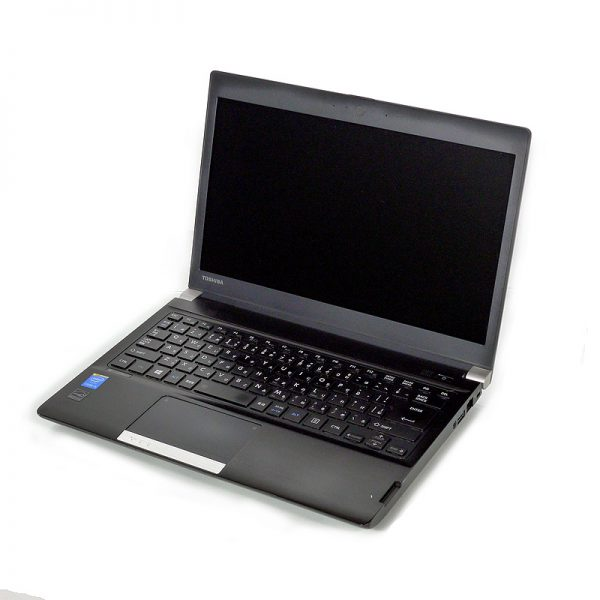 東芝 dynabook R734/M PR734MAA437AD71