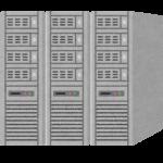 【レンタルサーバー】使えないコアサーバーからCPIに移転してみた【レビュー】