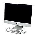 iMac Late 2012 21.5インチ i5 2.7GHz MD093J/A