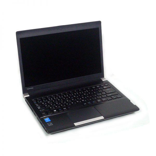 東芝 dynabook R734/M PR734MEF637AD71