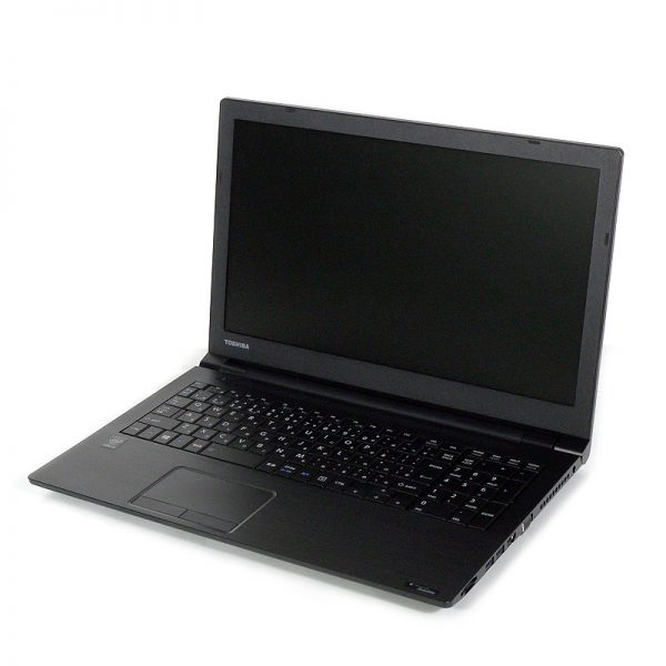 東芝 dynabook Satellite B35/R PB35READ4R7HD81