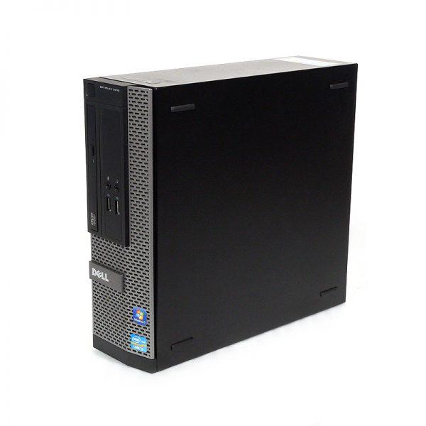 DELL Optiplex 3010 SFF Core i3 3.3 GHz