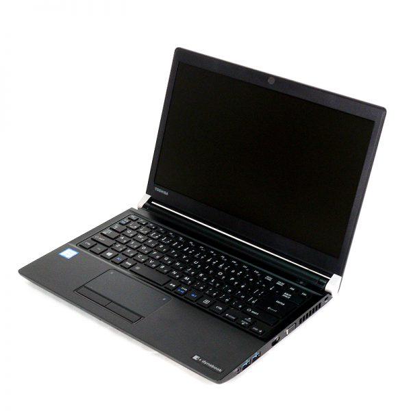 東芝 dynabook R73/U PR73UBAA137AD81