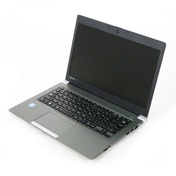 東芝 dynabook R63/A PR63ABAAD4CAD81