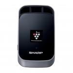 【レビュー】SHARP プラズマクラスターイオン発生機(車載用) IG-GC1-Bをハイエースにつけてみた感想