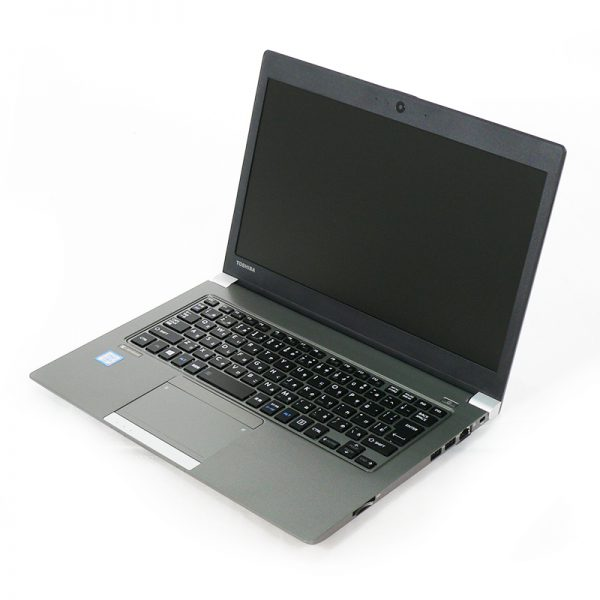 東芝 dynabook R63/P PR63PEAA647AD81