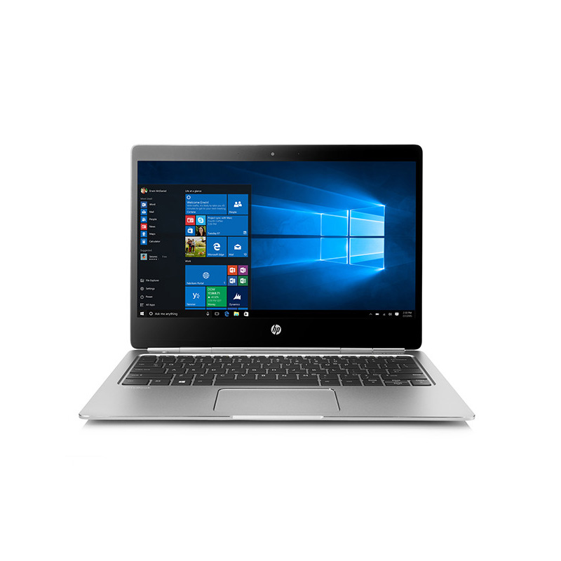 新品ノートパソコン HP EliteBook Folio G1 V8U08AV-AGJS