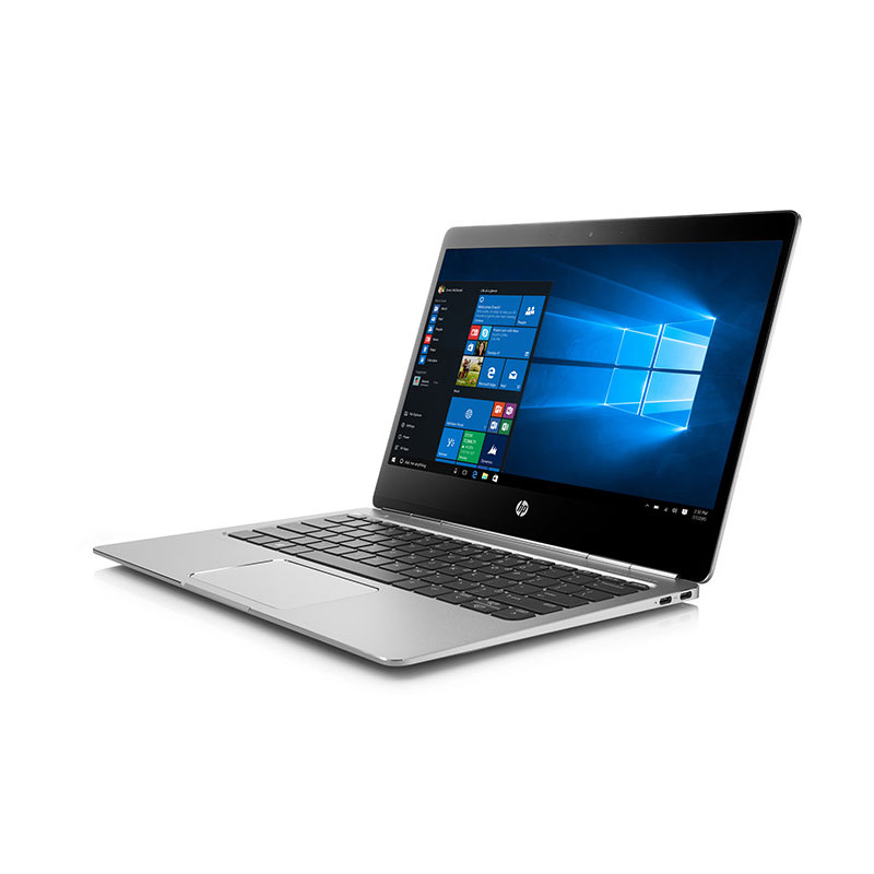 新品ノートパソコン HP EliteBook Folio G1 V8U08AV-AGJS その2