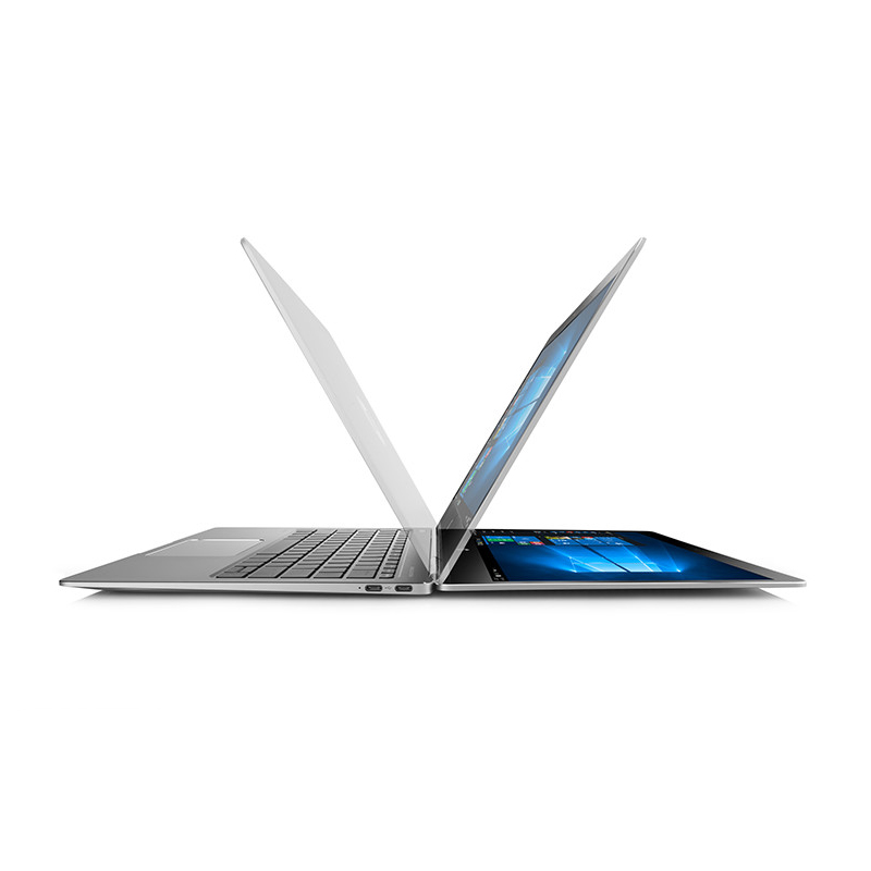 新品ノートパソコン HP EliteBook Folio G1 V8U08AV-AGJS その3新品ノートパソコン HP EliteBook Folio G1 V8U08AV-AGJS その4