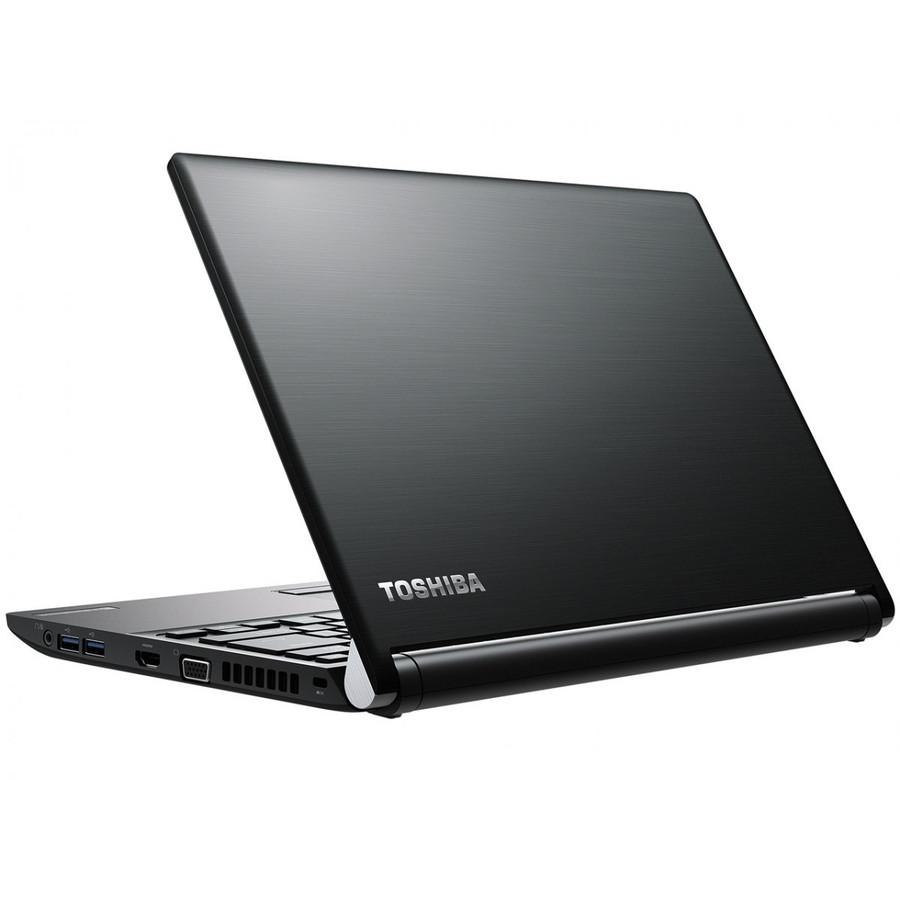 未使用ノートパソコン 東芝 dynabook RX73/CBE PRX73CBENNKE
