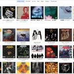 【集中力アップ?】Apple Musicでクラシック | モーツァルト