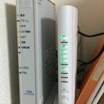 【光】ソフトバンク光が速いのか遅いのか検証してみた【レビュー】
