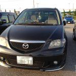 【MAZDA】新型CX-5に買い替えた感想【レビュー】